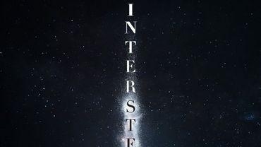 """Matthew McConaughey explore des mondes inconnus dans """"Interstellar"""""""