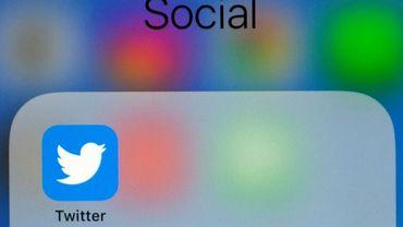 """Les utilisateurs de Twitter pourront suivre un petit nombre de """"centres d'intérêt"""", de la même manière qu'ils sont abonnés à des comptes de personnes"""