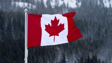 Canada : 57 millions d'euros pour aider les réfugiés palestiniens