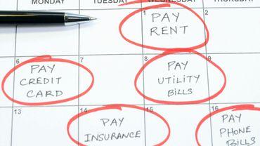 Appel à témoins: Vous voulez réduire vos factures ?