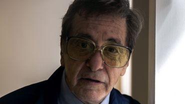 """Al Pacino incarnera le célèbre coach de football américain éclaboussé par un scandale sexuel dans un biopic réalisé par Barry Levinson (""""Sleepers"""") pour HBO."""