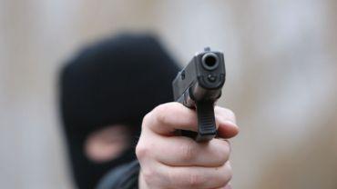 Quand l'ultra-droite française se fournit en armes en Belgique