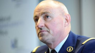 Footgate: le patron de la police limbourgeoise est aussi administrateur de Westerlo