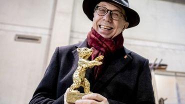 Dieter Kosslick, Directeur du festival