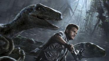 """""""Jurassic World"""" se déroulera plus de vingt ans après les événements du premier film"""