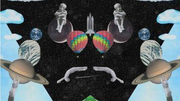 Coldplay publie une vidéo sonore avant la sortie de son prochain album