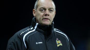 Dirk Geeraerd