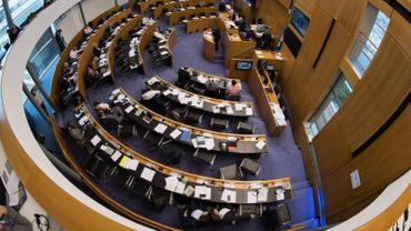 Samusocial: accord au parlement bruxellois pour créer une commission d'enquête parlementaire