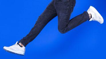 Pour plaire aux femmes, mieux vaut avoir de grandes jambes que le bras long