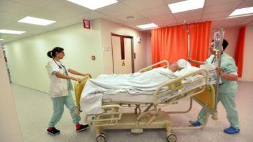 Hausse des primes d'assurance hospitalisation et soins dentaires en vue