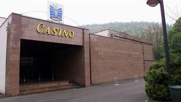 casino de chaudfontaine facebook