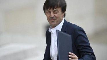 France: le nouveau ministre de l'Écologie confirme une réduction du nucléaire