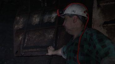 Fin de l'extraction du charbon en Slovaquie: plus facile à dire qu'à faire