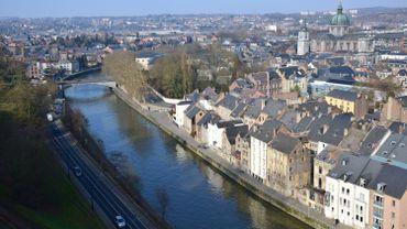 Malgré une croissance qui se tasse, la Wallonie reste un long fleuve tranquille où l'on vivra même mieux en 2019 qu'en 2018