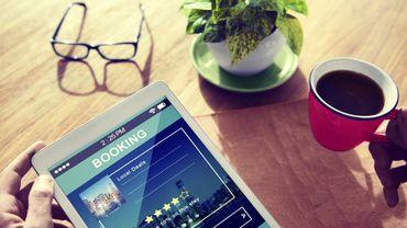 Plus de 250.000 voyageurs choisiront AirBnB pour se loger pendant l'Euro