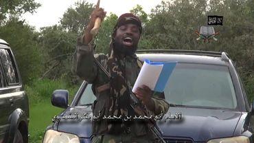 Boko Haram a notamment instauré plusieurs fatwas à l'encontre de tous ceux qui coopèrent avec l'État.