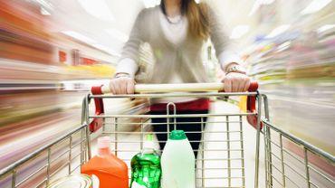 3 astuces pour éviter un shopping impulsif au supermaché