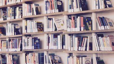 567 romans attendus pour la rentrée littéraire