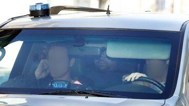 Mehdi Nemmouche, le premier suspect identifié dans ce dossier, a été interpellé à Marseille une semaine après les faits