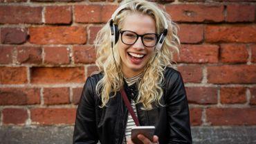 Spotify a déposé sa demande d'introduction en Bourse à Wall Street