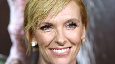 """Toni Collette devrait faire son retour au petit écran, à l'affiche de la série """"Unit Zero"""" pour ABC"""