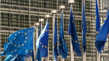 L'Europe demande un moratoire à Mittal sur la fermeture de ses usines.