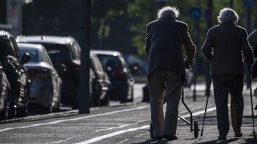 Vers la fin des différences de statuts pour les retraités salariés ou indépendants.