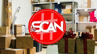 Le Scan : pourquoi une telle différence de prix quand on envoie un colis ?
