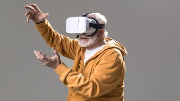 """Les jeux vidéo """"actifs"""" pourraient améliorer la qualité de vie des patients cardiaques"""