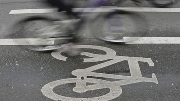 Les propositions des partis en matière de mobilité en Région bruxelloise