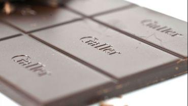 Les Qataris ont acquis la totalité des chocolats Galler, mais le management reste 100% belge