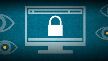 Cybersécurité.