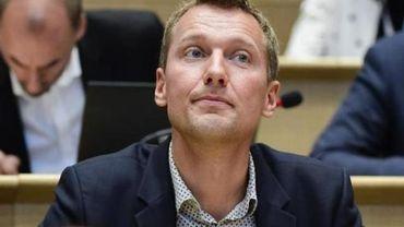 Le duo Daele-Lemaître ne se présentera pas à la co-présidence d'Ecolo