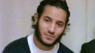 Ce français âgé de 25 ans, abattu cette nuit par les policiers du Raid,avait déjà été condamné dans un dossier de terrorisme.