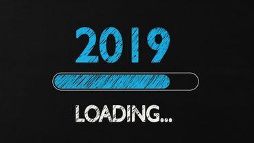 Que va-t-il vous arriver cette année?