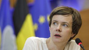 Pour la N-VA, la démarche de l'Open Vld à Bruxelles est peu crédible