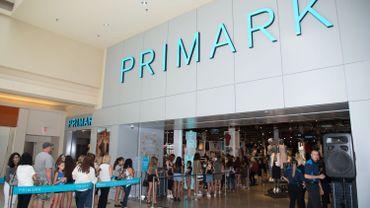 Le secret de Primark pour casser les prix