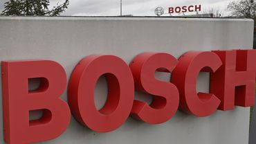 Restructuration Bosch Tirlemont : le nombre d'emplois menacés passe de 400 à 273