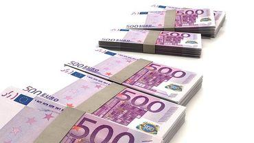 Cour des comptes: 2,3 milliards d'euros grâce à l'impôt sur la fortune?