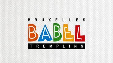 """Le Festival Bruxelles Babel jouera le thème """"Bruxelles? Non peut être!"""" les 13-14 avril"""