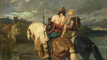 Qui étaient nos ancêtres les Gaulois ?