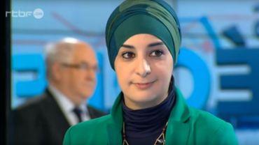 magasin officiel États Unis mieux aimé Le foulard dans les Parlements en Belgique, un non-débat en ...