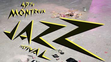 Le Festival de jazz de Montreux débute le 3 juillet