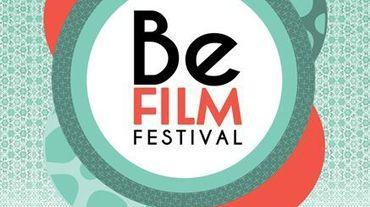 Spéciale Be Film Festival dans Entrez sans frapper