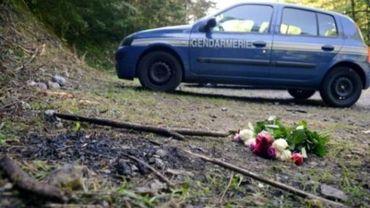 Tuerie de Chevaline: la gendarmerie française veut interroger le tueur suisse de Daillon
