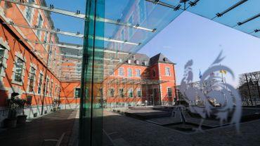 Le Parlement de Wallonie est le seul en Belgique qui pousse aussi loin la participation citoyenne au débat politique