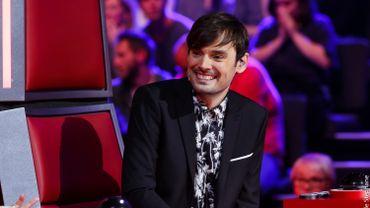 The Voice Belgique : les coachs se font recadrer par une candidate !