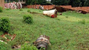 Qui est derrière l'attentat contre le président rwandais Habyarimana ? La question reçoit de nouveaux éléments de réponse