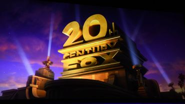 Disney se dit déterminé à maintenir la marque et son prestigieux catalogue de films