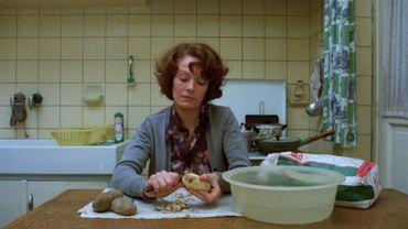 La Cinematek s'invite chez vous avec une série de films restaurés
